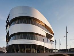 bw-mercedes-museum.jpg