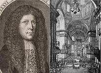 HET CREDO IN BIBER'S MISSA SALISBURGIENSIS EN DE DOM VAN SALZBURG