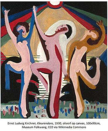 Kirchner Farbentanz 1930.jpg