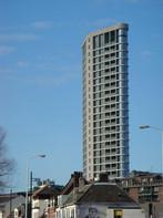 Eindhoven Vestedatoren