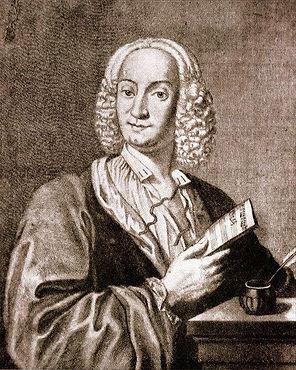 Vivaldi portret.jpg