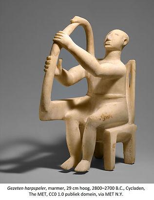 Cycladen harp MET.jpg