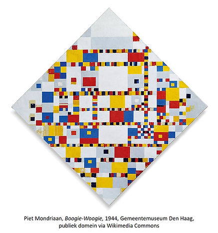 Piet_Mondriaan_Victory_Boogie_Woogie.jpg