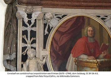 Cenotaaf Leopold Anton von Firmian.jpg