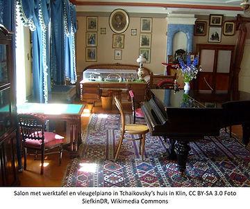 Salon Tchaikovsky's huis Klin.jpg