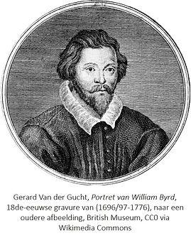 Byrd van der Gucht.jpg