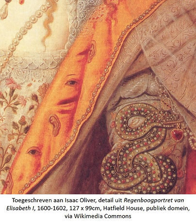 Elisabeth I regenboogportret detail.jpg
