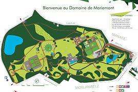 Domaine de Mariemont