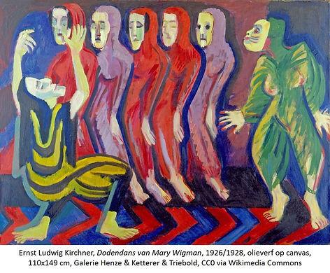 Ernst_Ludwig_Kirchner,_Totentanz_der_Mar