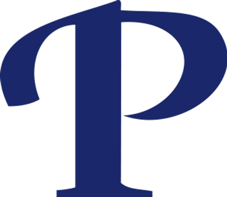 logo keerbergen5_edited.png