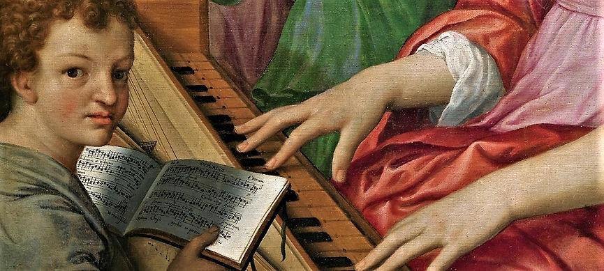 Saint Cecilia detail3.jpg