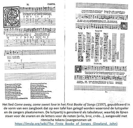 John Dowland First Booke of Songs.jpg