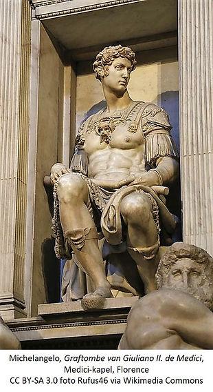 Grabmal_von_Giuliano_II._de_Medici_(Michelangelo)_Cappelle_Medicee_Florenz-tekst.jpg