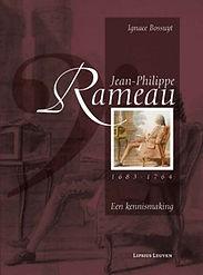 Bossuyt Rameau.jpg