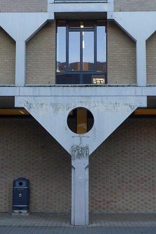 Villers-la-V. / Louvain-la-N.