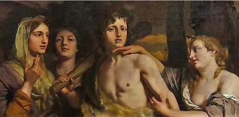 Gerard de Lairesse Hercules.jpg