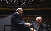 24 juni 2020 - Mehta, Barenboim en Beethoven II