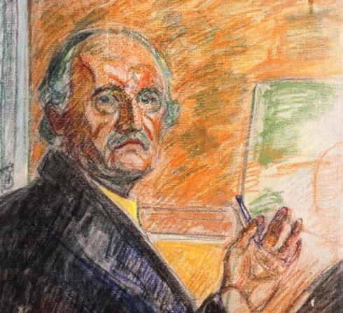 Munch zelfportret.jpg
