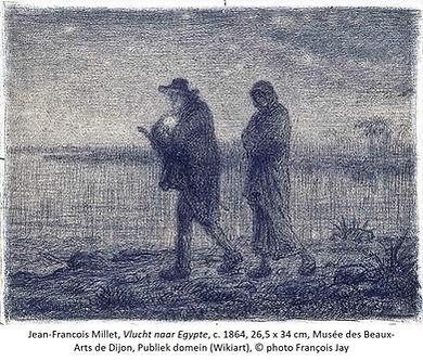 Millet Vlucht Egypte Musee Dijon.jpg