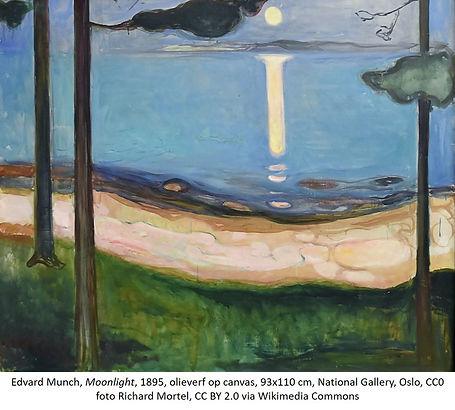 Edvard_Munch,_Moonlight,_1895,_National_Gallery,_Oslo_(36466298795).jpg