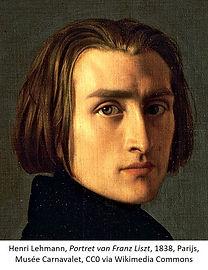 Liszt_Lehmann_portrait_cropped tekst.jpg