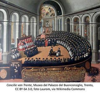 Concilie van Trente Wikimedia Commons.jpg