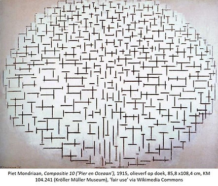 Mondrian_Compositie_10.jpg