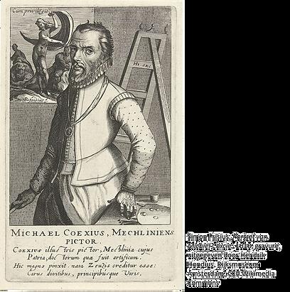 Frisius portret van Coxcie Rijksmuseum_edited.png