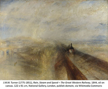 Turner Rain Steam Train.jpg