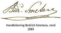 Smetana Handtekening.jpg