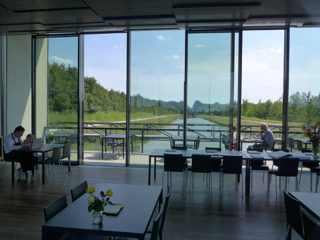 Museum Belvedere Oranjewoud