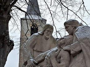 St-Veronawandeling in Leefdaal