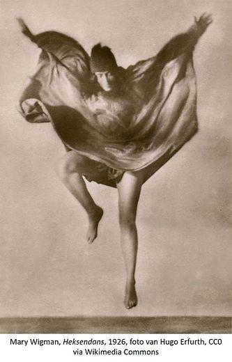 Mary_Wigman_by_Hugo_Erfurth_1926.jpg