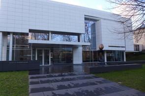 Burda Museum - Baden-Baden