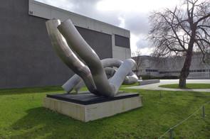 Saarlander Museum