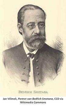 Portret Smetan Vilimek.jpg
