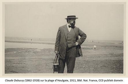 Debussy portret 3.jpg