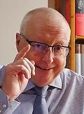 Philip Vermoortel uit youtube De Onsterf