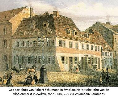 Schumann Geboortehuis Zwickau.jpg