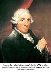 Joseph_Haydn Wikimedia Commons txt.jpg