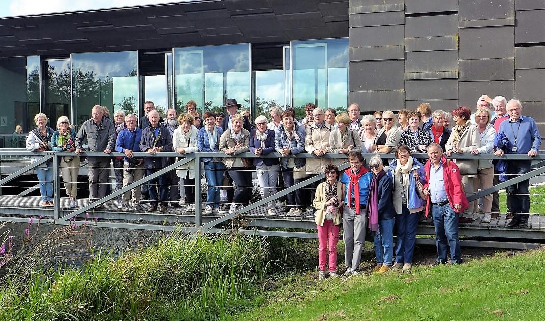 Friesland 2018.jpg