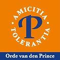 logo OVDP2019.jpg
