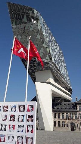 Antwerpen 1