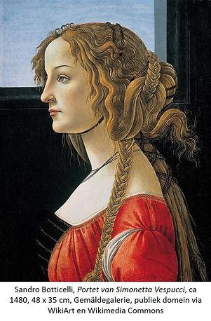 Alessandro_Botticelli_Simonetta_Vespucci_WikiArt.jpg