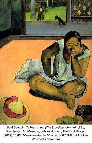 Paul_Gauguin_045 txt.jpg