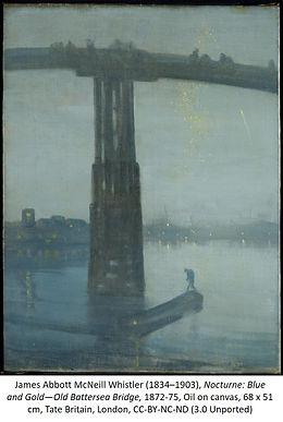 Whistler Battersea bridge.jpg