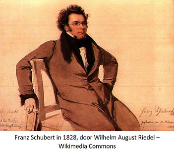 Franz_Schubert_by_Wilhelm_August_Riedel_