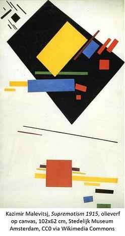 Malevitsj Suprematism 1915.jpg