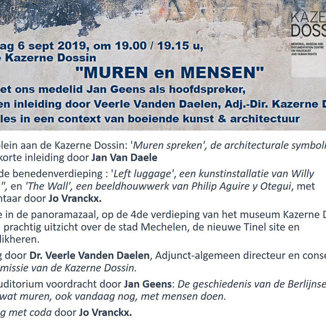OVDP 6sep19 Dossin