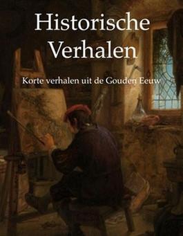 """Jo Vranckx medewinnares schrijfwedstrijd """"De Gouden Eeuw"""", najaar 2017"""
